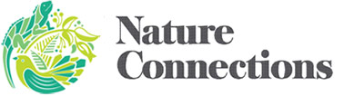 Nature Connections Logo